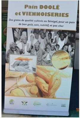 pain_doole_et_viennoiseries_du_senegal