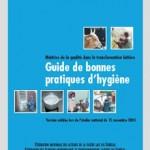 guide-lait